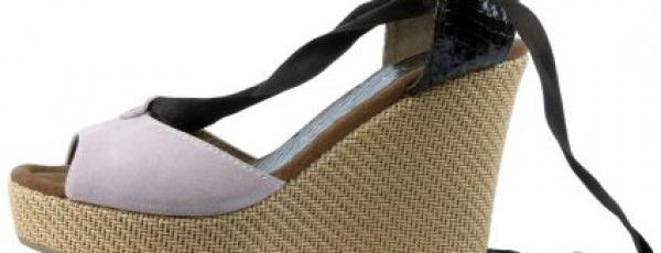 Unisa: comfortabel en stijlvol