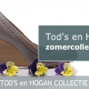 Marjon Snieders: exclusief assortiment online