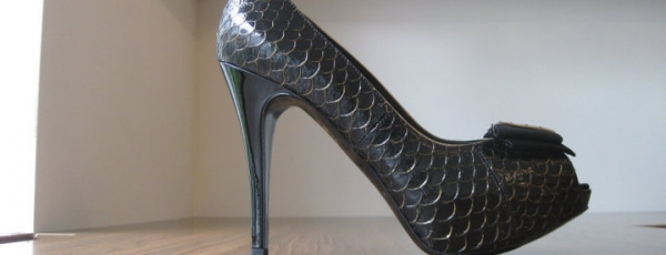 Nieuwe collectie Dolce & Gabbana