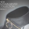 Yoox nieuwe collectie