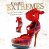 Extreme schoenen!