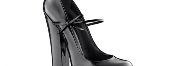 Vogue herfst 2011/2012 trends